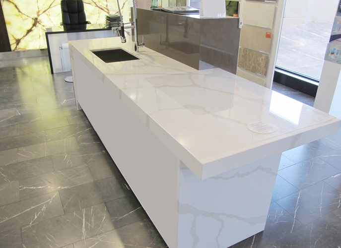 Image Result For Kitchen Ideas White